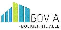 Bovia Logo 5