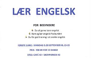 LærEngelsk2-slide