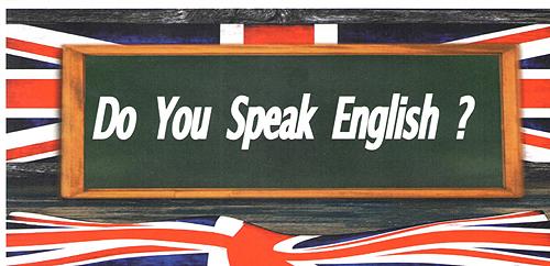 engelskkursusbilled2