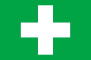 førstehjælp-300x199