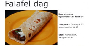 falafeldag-slider