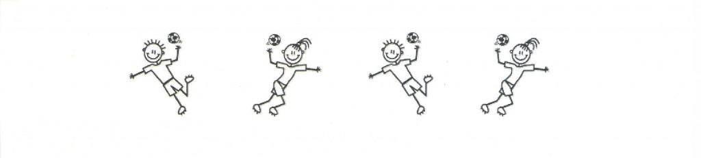 håndbold2