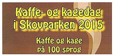 kagedag2015-4-slider