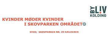 kmk-slider1