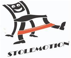 stolemotion