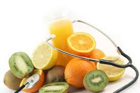 sundhedscafe2